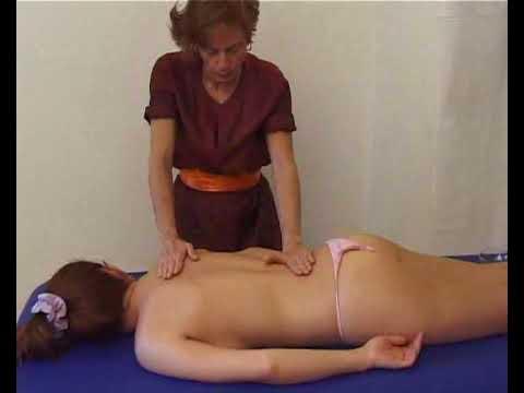 massaggio erotico per coppia incontra persone