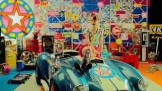 平野綾 - Super Driver