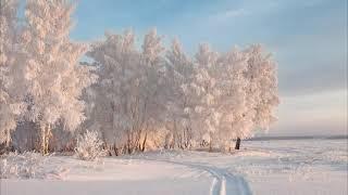 """Камерный Театр """"Замок на песке"""". Посвящается """"Дню снега""""."""