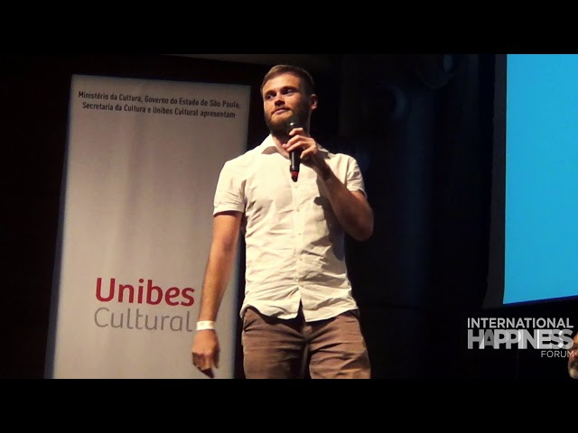 Aprendizagem Livre - por Alex Bretas
