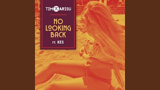 No Looking Back mp3