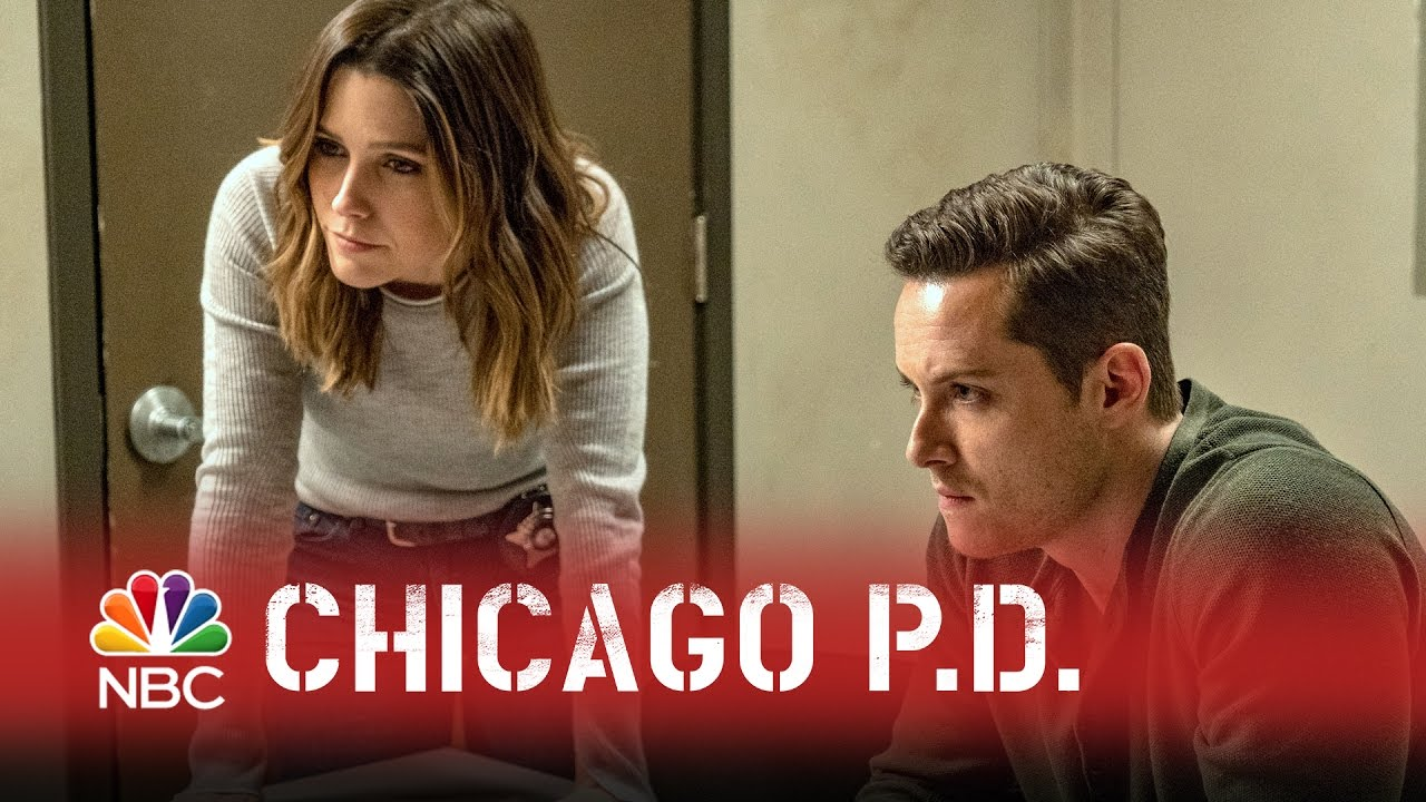 Download Chicago PD - Justice for Nicole (Episode Highlight)