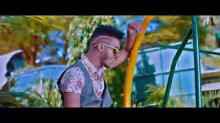 Ethiopian Music: Tomy+ ft Bul Bul (She don't like) - New Ethiopian Music 2018(Official Video)