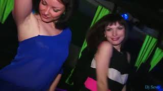 MiyaGi & Эндшпиль – ТАМАДА Remix VMix