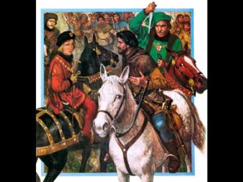 The peasants revolt  Paul Foot