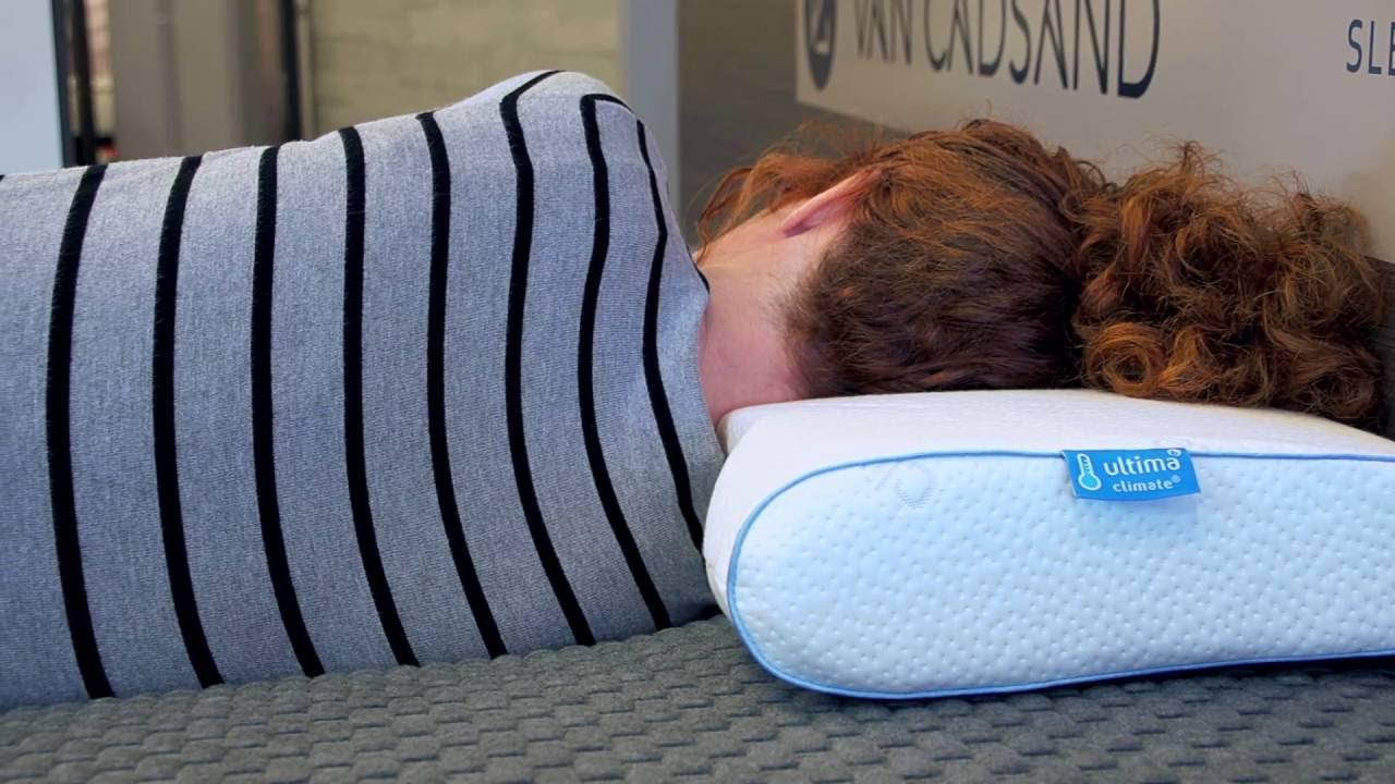 Wat is een goed hoofdkussen with wat is een goed hoofdkussen