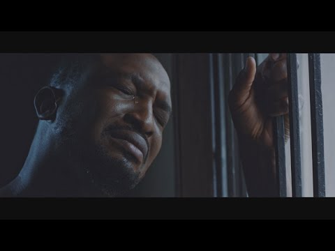Darey - Pray For Me ft. Soweto Gospel Choir [Official Video]