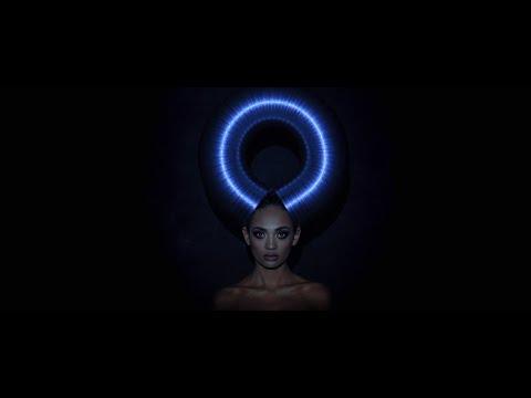 OMANY - Выдыхай | Премьера клипа