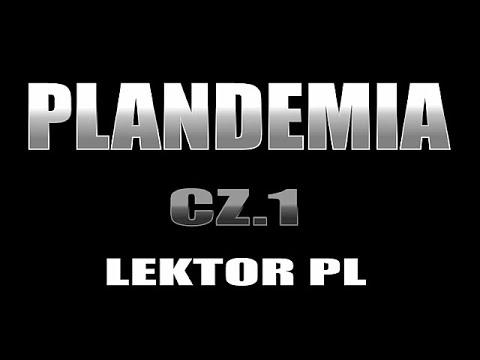 plandemia-&-cenzura-youtuba