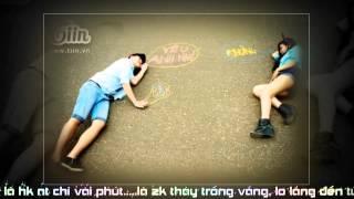 Chồng Có Biết - Như Hana [Video Lyric]