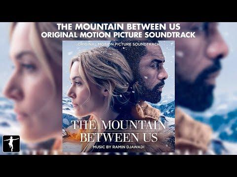 The Mountain Between Us - Ramin Djawadi - Soundtrack