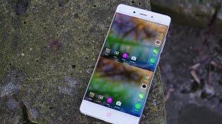 Top Best Smartphones Under March