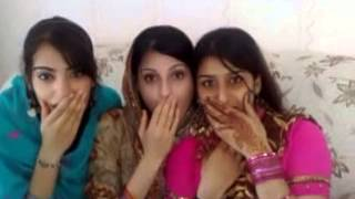 Guru Gor Banaila Ki Diya Music  Jemes Bangla Karaoke Track Sale Hoy Contact Korun