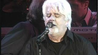 Watch Michael Mcdonald No Love To Be Found video