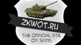 """Как настроить конфиг """"Оленеметр - Пользометр"""" (Видео для сайта zkwot.ru)"""