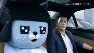 Wanitaku - NOAH (Unofficial Video) - Lagu Album Terbaru Noah 2019