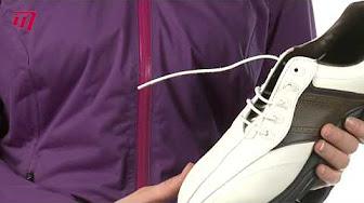 bae3620f2 Golf Shoe Spikes Cleats - YouTube