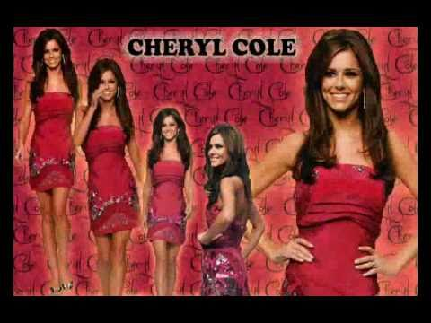 Cheryl Cole ft. Rihanna - Happy Hour (lyrics)