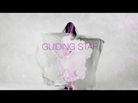 BRAINS ★ SZÉCSI BÖBE - GUIDING STAR