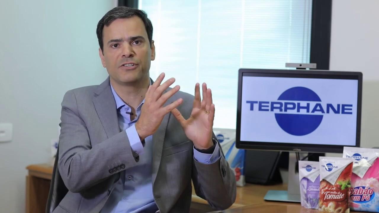 TERPHANE - José Bosco Silveira Jr - YouTube
