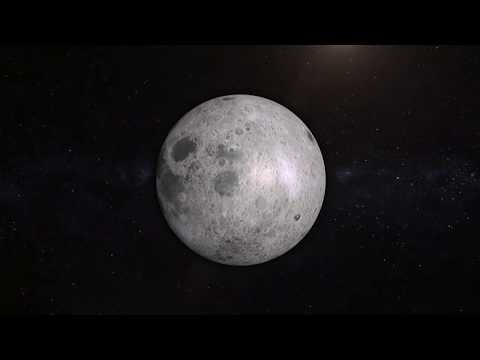 The Mystery Of The Lunar Transient Phenomena