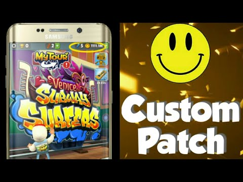 Get Unlimited Coin With Lucky Patcher (custom Patch)