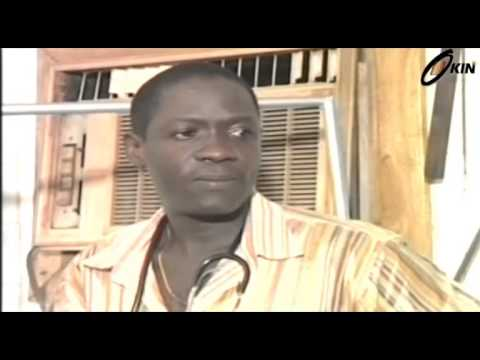 eru-olorun---yoruba-nollywood-movie