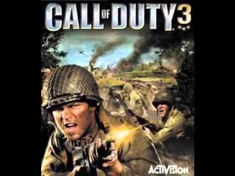 Call of Duty Game Order – The Complete COD Game List ...