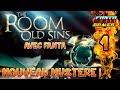 THE ROOM Old Sins : Ep.1 : Un Nouveau Mystère ! - Let's Play avec TheFantasio974 (iOs)