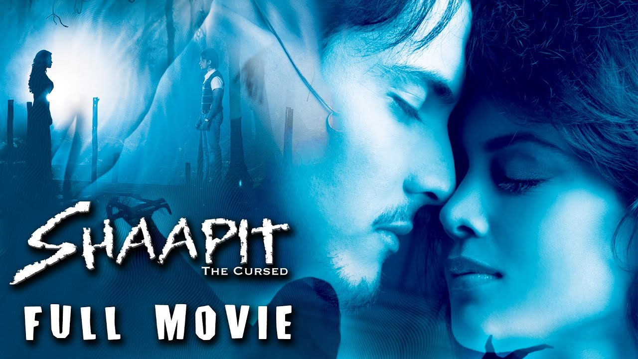 haunted hindi movie online