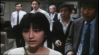 WTNBENRIK 渡辺典子 検索動画 12