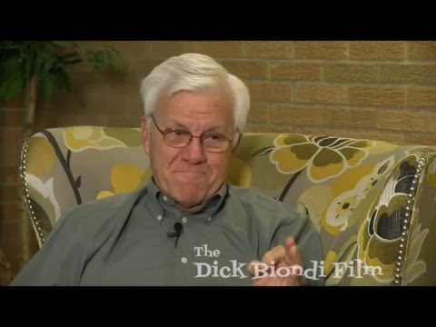 "The Dick Biondi Film: Bob Hale ""Market Test"""