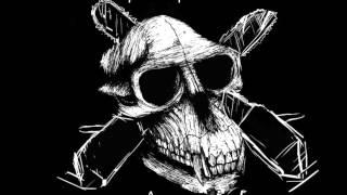 REGRESS - DEAD ZONE - 07 - APATIA