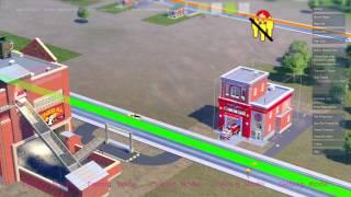SimCity Insider