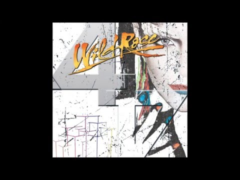 Wild Rose - Hot Wired (Official Track / 2016)