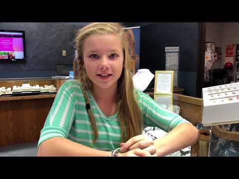 Charm Bracelets and Children's Jewelry