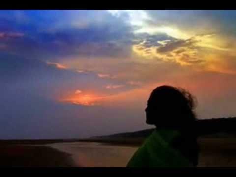 Aagadeanaadu Kaalamu, Aaginaa Gadiyaaramu... Telugu Melody Song