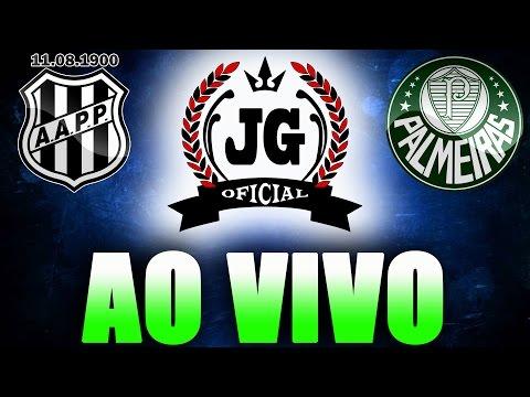 Os gols de Millonarios 3 x 0 Palmeiras 23 10 2012 Oitava from YouTube · Duration:  3 minutes 2 seconds
