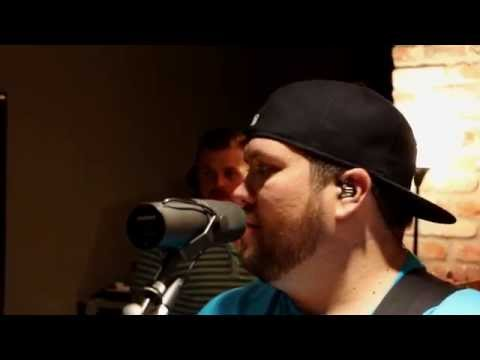 """#MTCovers - """"Baby Moses"""" Cover by Micah Tyler"""