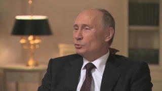 Путин шутит про групповой секс. Прикол!