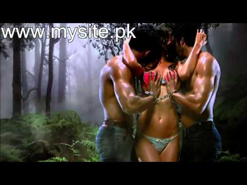 Ishq Junoon Motion Poster Full HD (mysite pk)