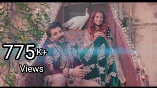 New Punjabi Song 2020 | Bilal Saeed | Baari | Tenu Takiya Hosh Hi bhul Gai | Mai Suneya Uchiyan