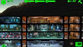 Fallout Shelter ����������� #11 �� ��������
