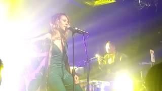 Iowa - Мои стихи, твоя гитара (20.08.16)