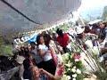 Video de San Felipe Tepatlan