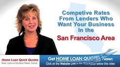 Santa Rosa Mortgage Broker | Home Loan Lender | Buying a Home in Santa Rosa CA