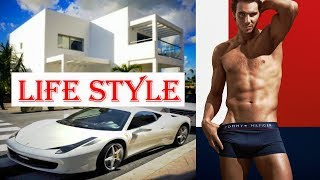 Rafael Nadal Biography | Family | Childhood | House | Net worth | Car collection | Life style