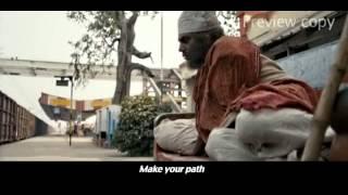 oh rahi ho rahi raushani ka sipahi _  Manjhi_upload _by Bhawani