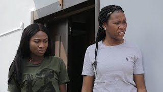 PERFECT HOUSEBOY (chapter 6) - LATEST 2018 NIGERIAN NOLLYWOOD MOVIES