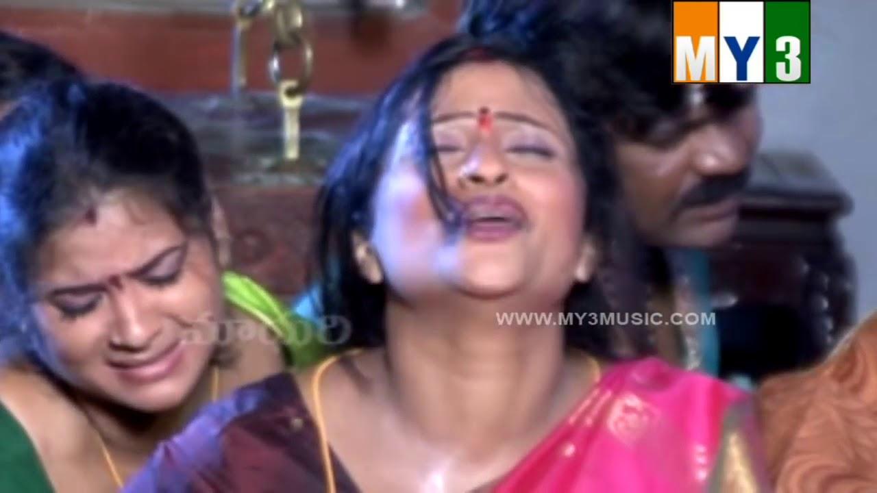 Folk Songs For Dance - Mata Pailame Avva     by Mana